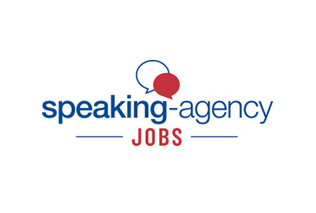 SPEAKINGAGENCY