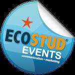 Logo Ecostudevents