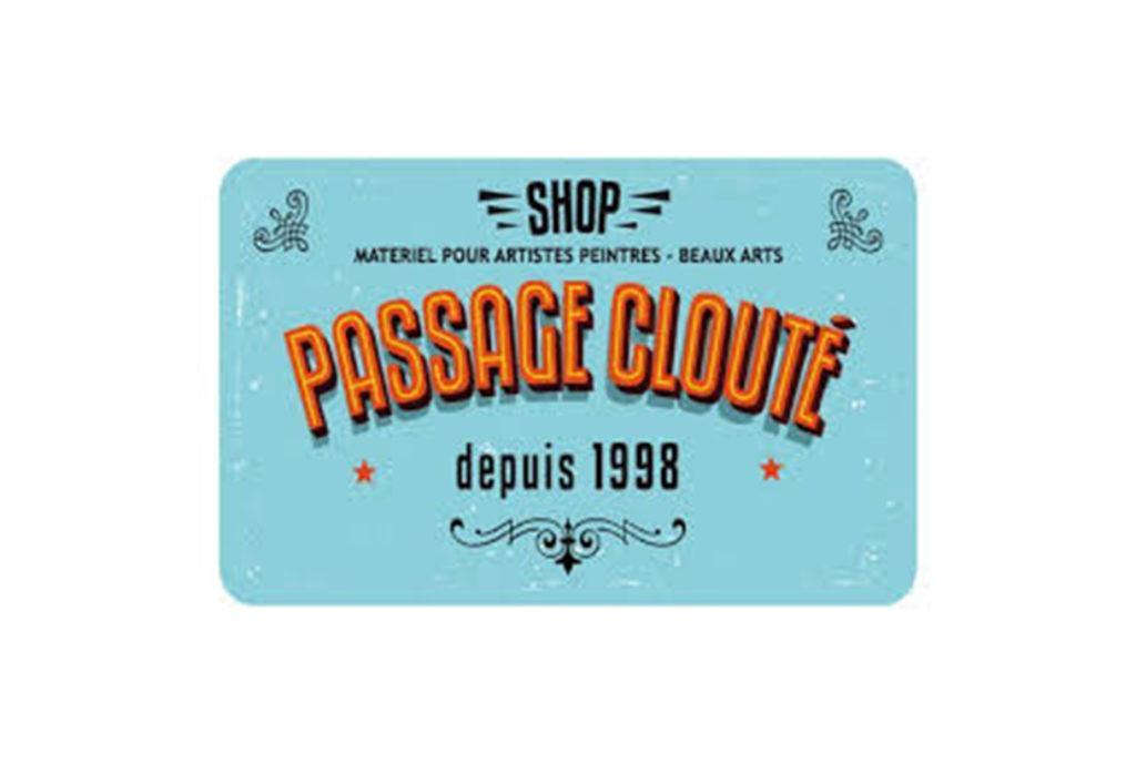 passagecloute