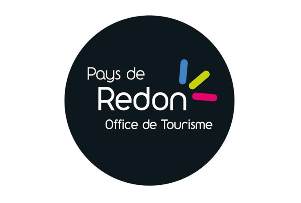 office de tourisme de Redon